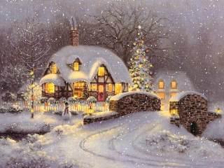 a_white_christmas