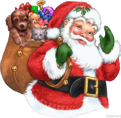 Santa-Claus-A