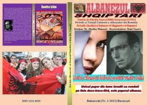 Coperta-Albanezului-cu-Dumitru-Ichim-din-Canada-300x215