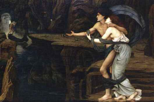 Orpheus-and-Eurydice-2