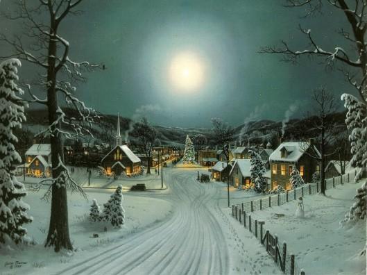 1_christmas-landscape-02-49284