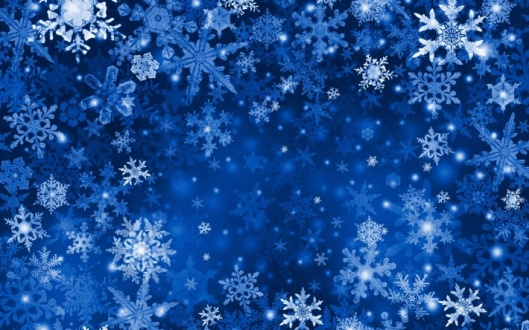 bigpreview_Beautiful Snowflakes