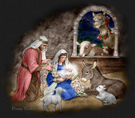 birth-baby-jesus-165