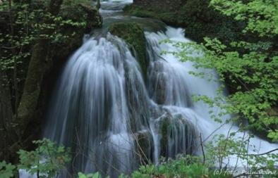 Cascada-Bigar-3