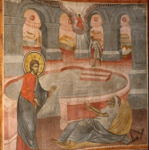 episcopie_roman_0426 - vitezda 2