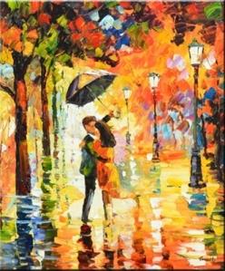 ploaie 7 - www.okazii.ro