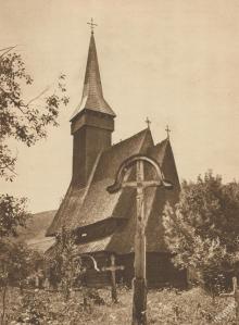 biserica-de-lemn-din-maramures-1421