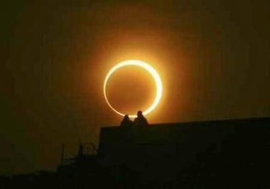 eclipsa-de-soare-spectaculoasa