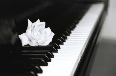 piano-5-1