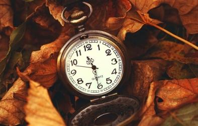 timp 4 - ceas