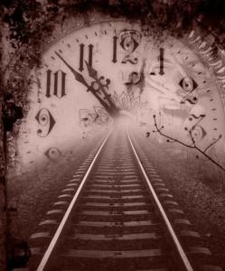 timp-viata-eternitate-imbatranire-249x300