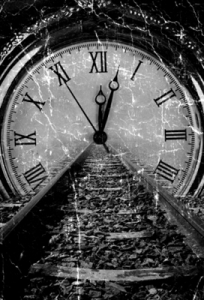 timp(2)