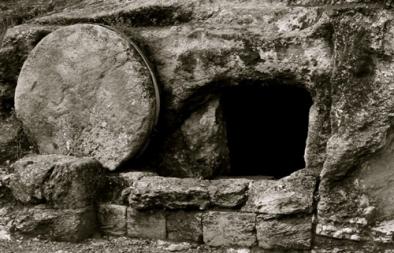empty-tomb-1024x659