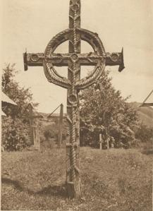 troita-din-zona-maramuresului-1486