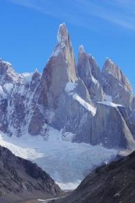 cerro-torre