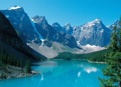 Rocky-Mountains-5-480x349 -2doi