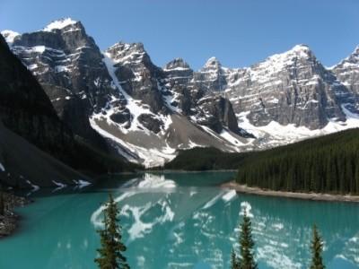 Rocky-Mountains-9-480x360-4 patru