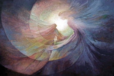 Rassouli - Revealing the Self