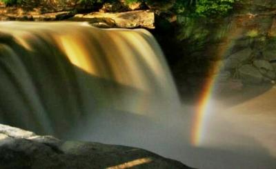 the-cumberland-falls1