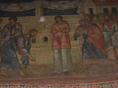 biserica-domneasca-hristos-si-femeia-adultera1