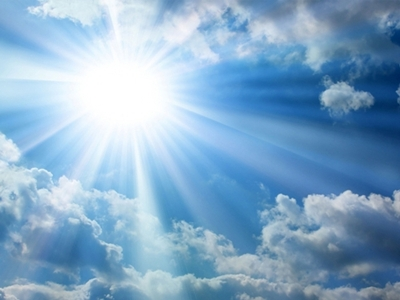 cielo-sole lumina 4