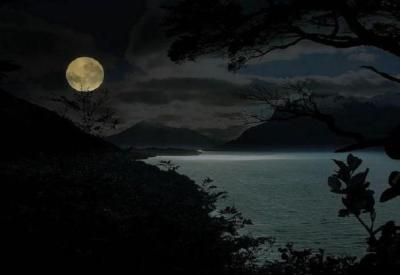 moon-argentina