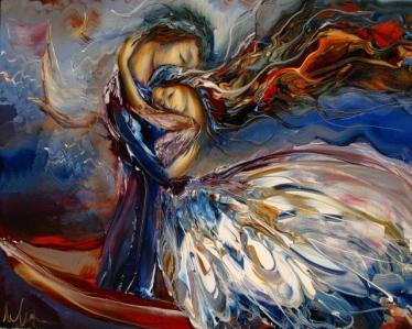 002 (640x513)-marianna mikhaylyan