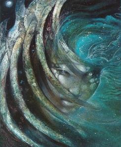 96693934_Susan_Seddon_Boulet_19411997__Brazilianborn_American_Goddess_painter__TuttArt__8_