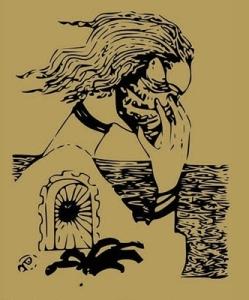 cartea cu ilustratii si coperta-page-001