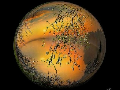 fine-art-photos-by-igor-zenin-2-16-728