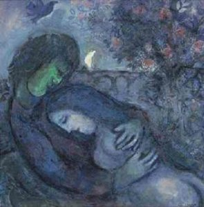 marcchagall-lovers