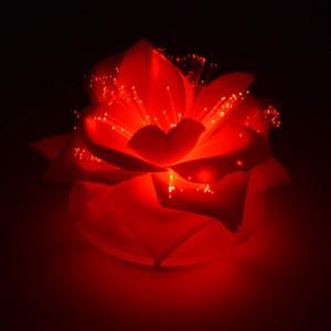 lampa-decorativa-nufar-cu-fibre-optice-multicolore