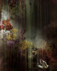 tumblr_n7bi7gdjOS1sn9njno1_1280-isabelle menin,curtains
