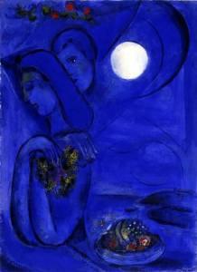 in-un-bacio-saprai-tutto-quello-che-c3a8-stato-taciuto-neruda-chagall-saint-jean-cap-ferrat-1949