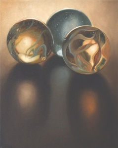 VM_stillife79-Shannon Webster, Inner Glow