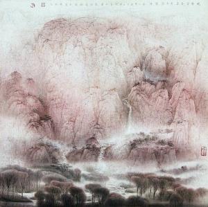 VM_trees194-Wang Yuguo