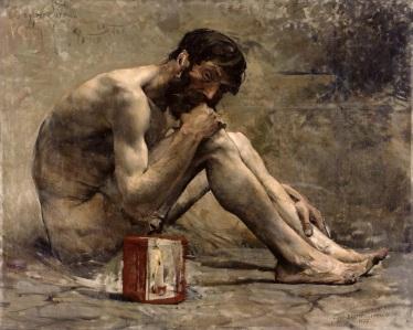 Bastein-Lepage_Diogenes[1]