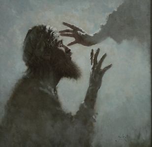 healing_of_the_blind_man- Brian Jekel