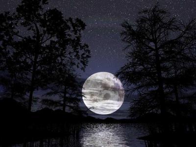 luna-llena1
