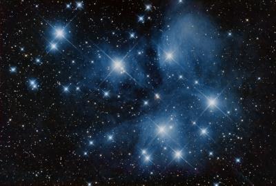 m45_2013_newt_129-www,astronomy.ro-pleiadele