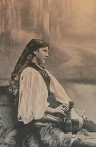 Rasinari-1907-Port-Popular