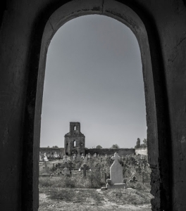 cimitir gostinari3
