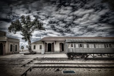 tel-aviv-old-railway-station-ron-shoshani