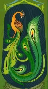 ws_Fantasy_Peacocks_1920x1200