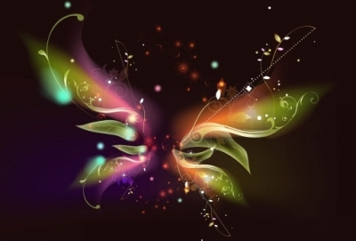horoscopul_insectelor_63830800