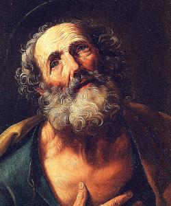 Sfântul_Petru_traditii_superstitii_dianero