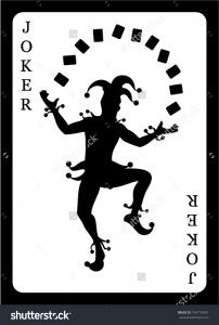 stock-vector-joker-card-vector-background-146773091